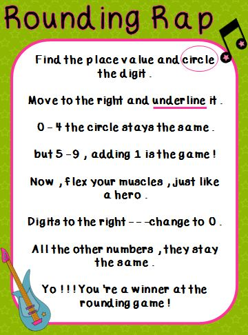 Place Value - Birmingham Primary School